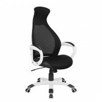 Кресло руководителя 05280